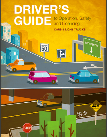 Drivers Guide